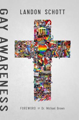 Gay Awareness