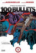 100 Bullets: Book 02