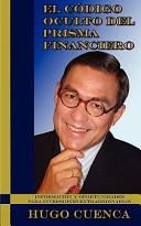 El Codigo Oculto del Prisma Financiero