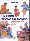 Un libro buono un mondo