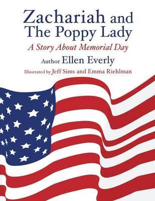 Zachariah and the Poppy Lady