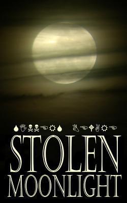 Stolen Moonlight