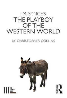 J. M. Synge's The Playboy of the Western World