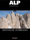 Montagne d'Abruzzo