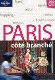 Paris côté branché