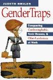 Gendertraps