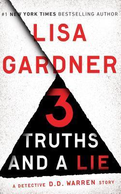 3 Truths and a Lie