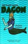 The Place Called Dagon