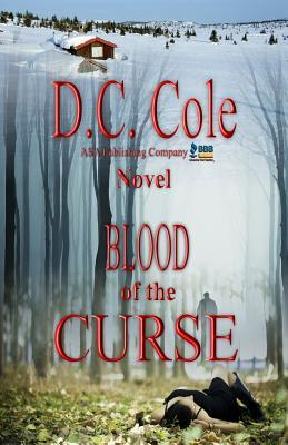 Blood of the Curse