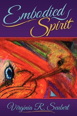 Embodied Spirit