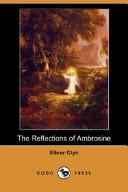 The Reflections of Ambrosine (Dodo Press)