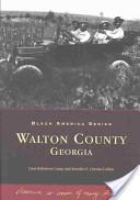 Walton County, Ga