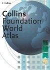 Collins Foundation Atlas