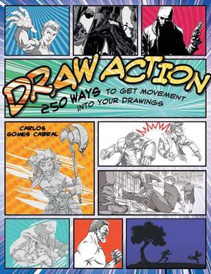 Draw Action