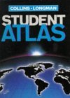 Collins-Longman Student Atlas