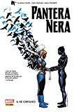 Pantera Nera vol. 3