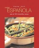 Pra hoy Cocina española
