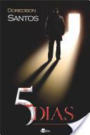Cincos Dias