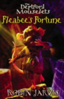 Fleabee's Fortune
