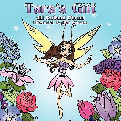 Tara's Gift