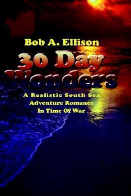 30 Day Wonders