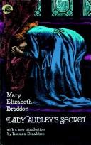 Lady Audley's Secret,
