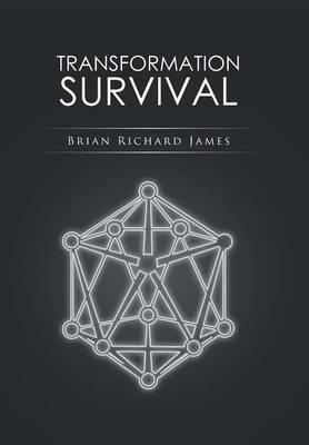 Transformation Survival