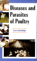 Diseases and Parasites of Poultry