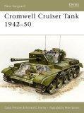 Cromwell Cruiser Tank 1942-50