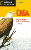 National Geographic Alaska