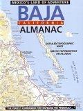 Baja California Almanac