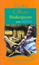 Shakespeare para nio...