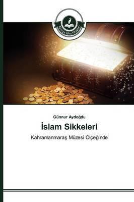 Islam Sikkeleri