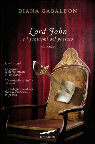 Lord John e i fantasmi del passato