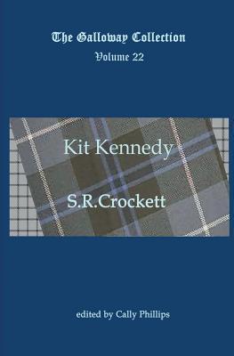 Kit Kennedy