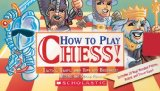 How To Play Chess! Tactics, Traps, And Tips For Beginners