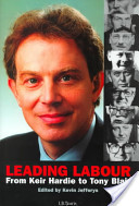 Leading Labour