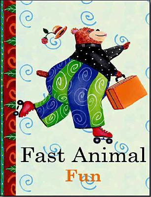 Fast Animals