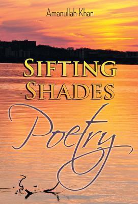 Sifting Shades