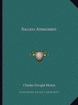 Success Attunement