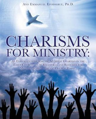 CHARISMS FOR MINISTRY