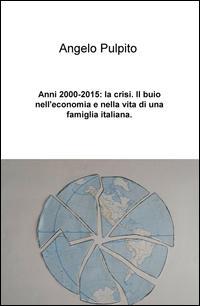 Anni (2000-2015)