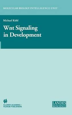 Wnt Signaling in Development
