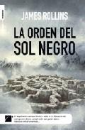 La Orden del Sol Neg...