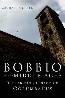 Bobbio in the Early Middle Ages