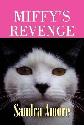 Miffy's Revenge