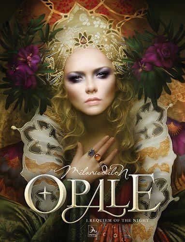 Opale, Vol. 1