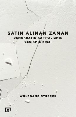Satin Alinan Zaman