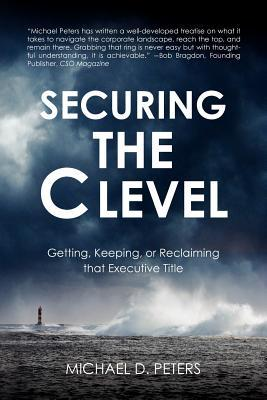 Securing the C Level