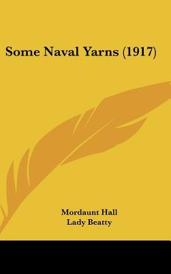 Some Naval Yarns